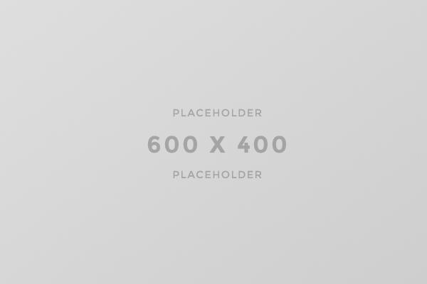 600x400-light