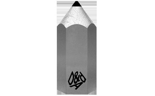 logo-dead