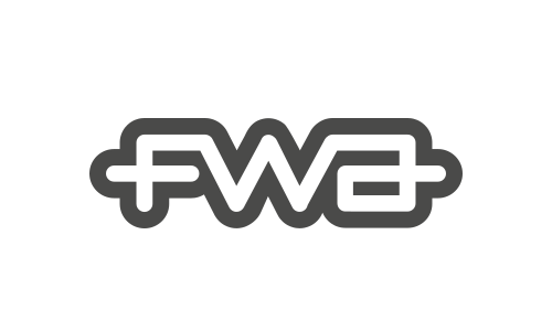 logo-fwa