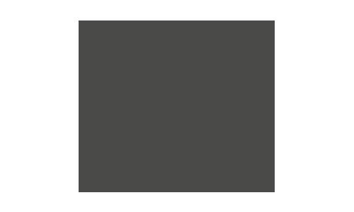 logo-newmedia