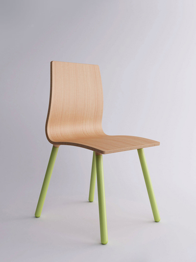 single-chair-2