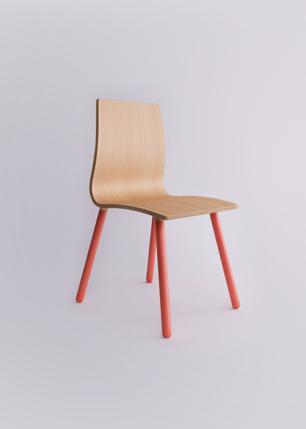 thumbnail-chair