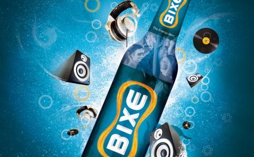 bixe-advertising