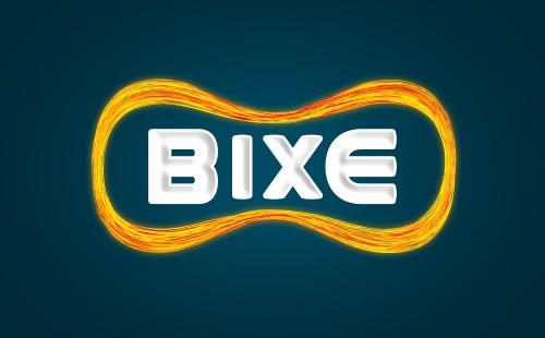 bixe-logo-color