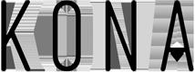 logo-kona