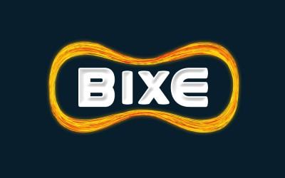 bixe-logo