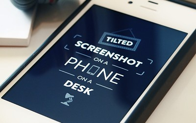 dribbble_-_tilted_screenshot__cropped_