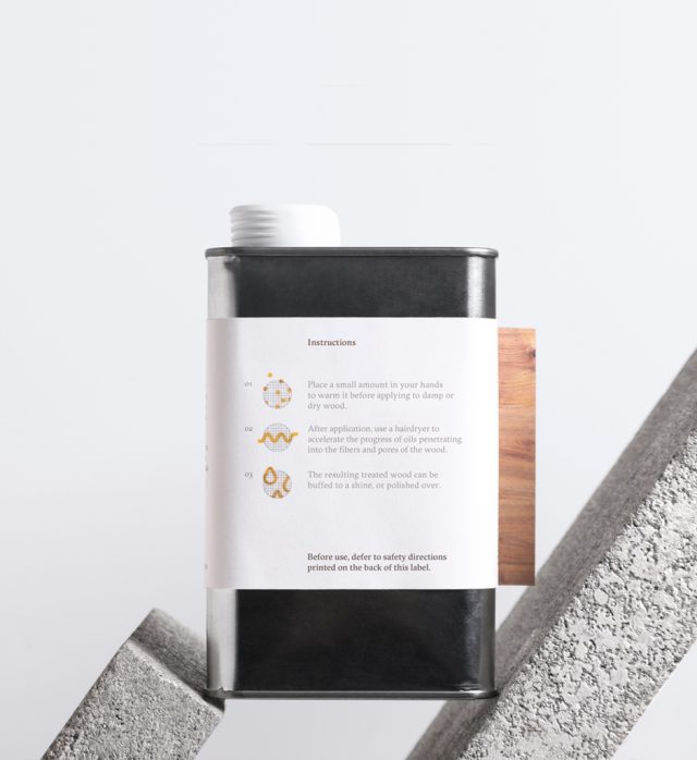 orio-project-11-custom
