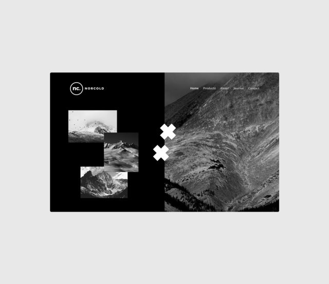 orio-project-custom-12