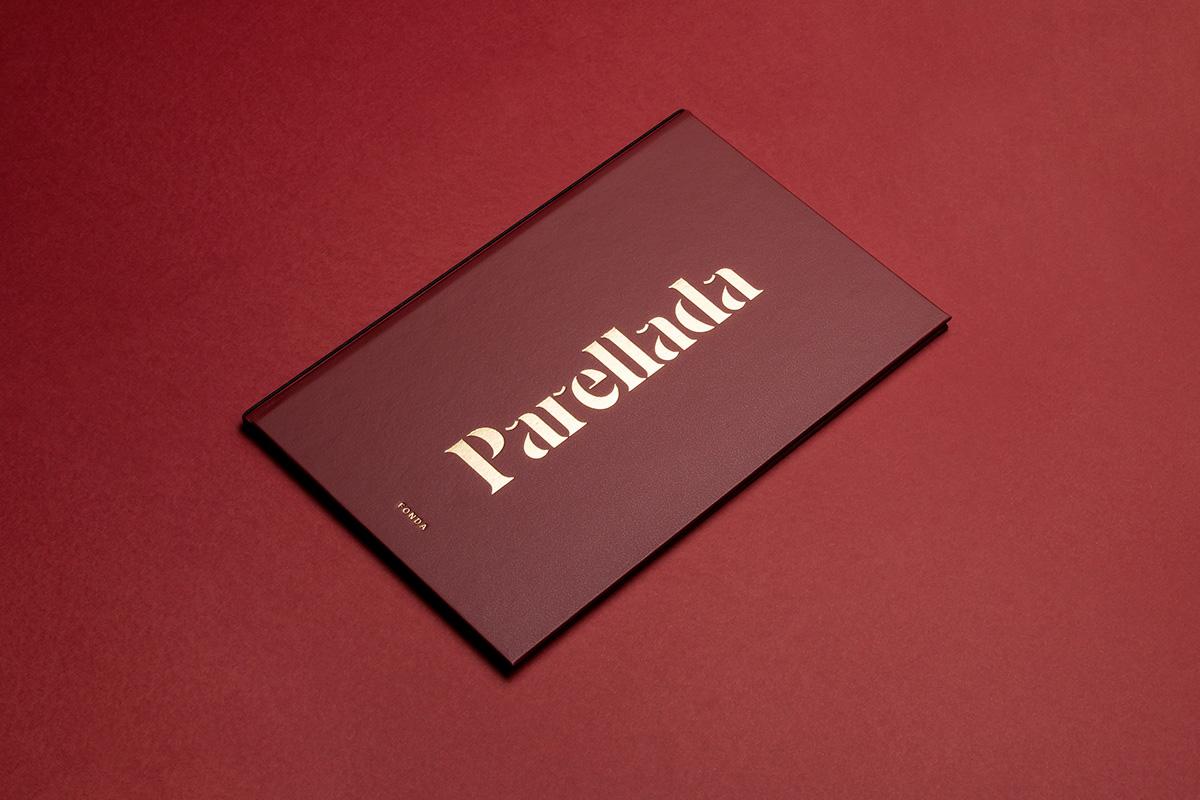 portfolio-single-61