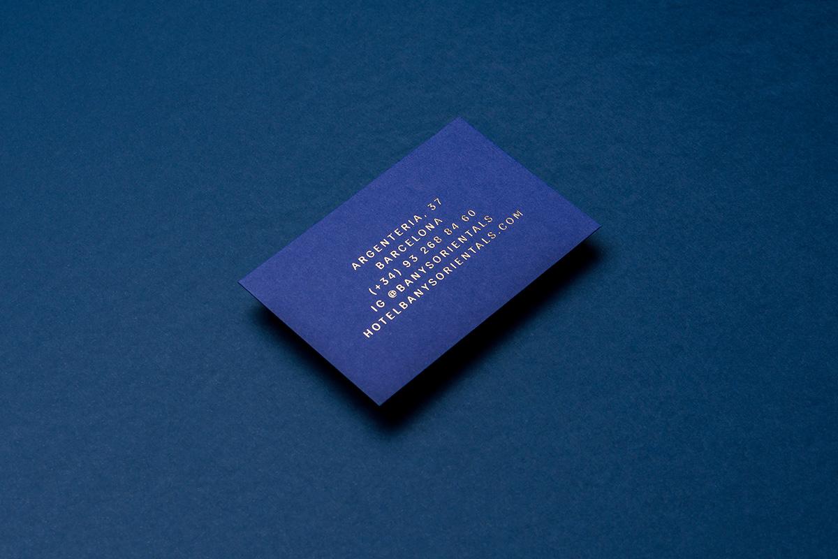 portfolio-single-62