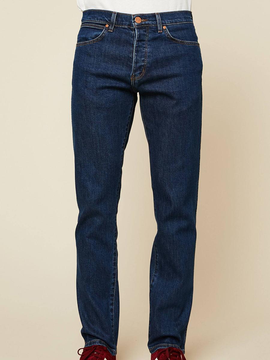 Drifter Jeans