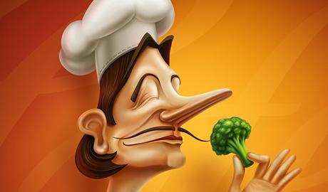 thumbnail-chef